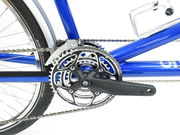 Orbit Routier Sport Disc click to zoom image